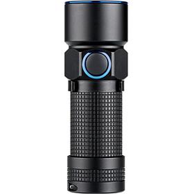 Olight S10R Baton III - Lampe de poche - noir